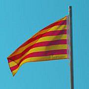 Каталония (Cataluña)