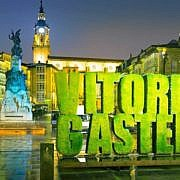 Витория-Гастейс (Vitoria-Gasteiz)