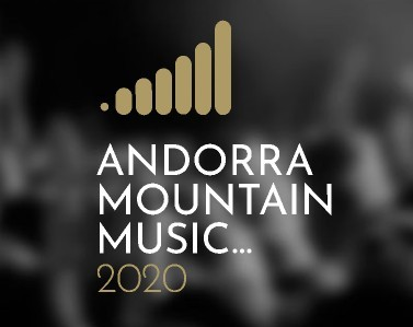 Festival «Andorra Mountain Music» @ Plaza del Consell General