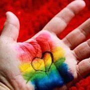 Испания ЛГБТ