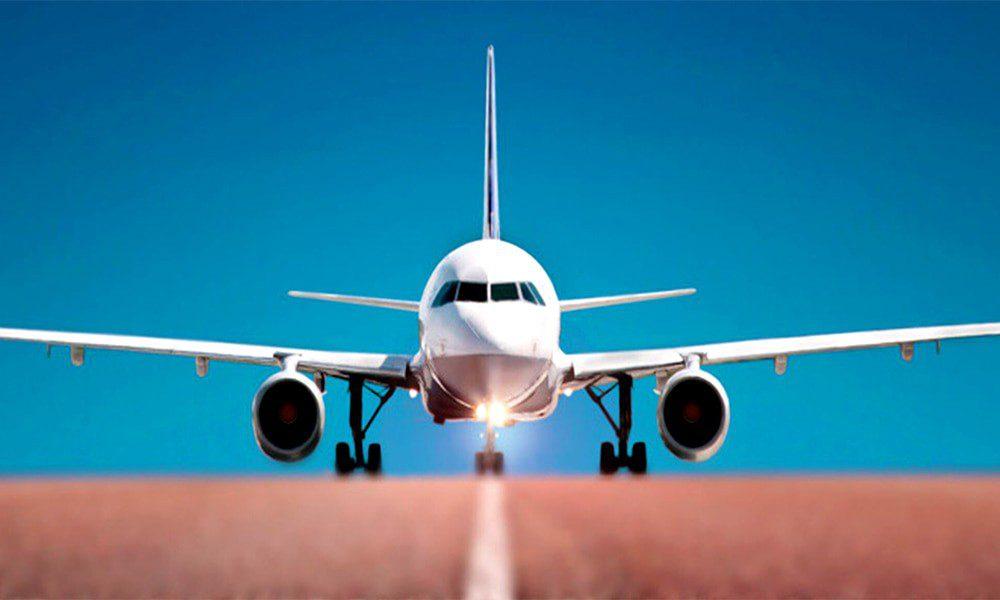 Международное авиасообщение. Границы откроют с тремя странами