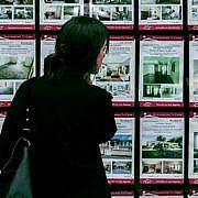 стоимость аренды в Испании