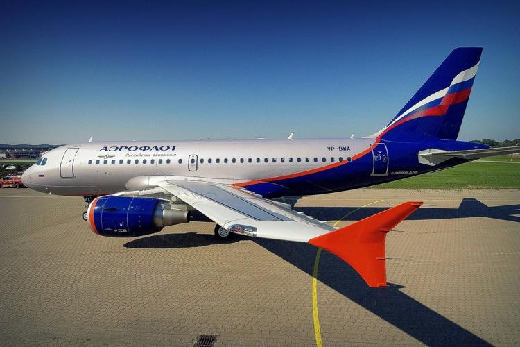 Когда Россия откроет авиасообщение с другими зарубежными странами