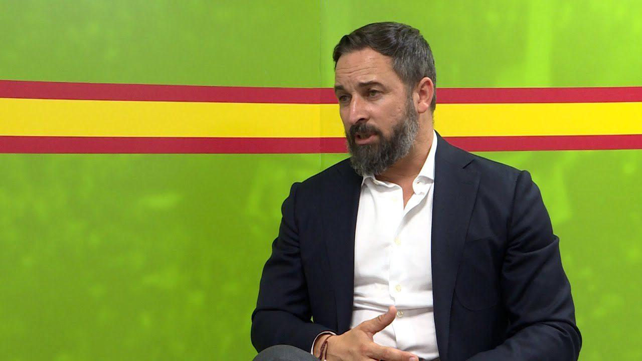 Ультраправые Испании заявили о возможной отставке правительства осенью