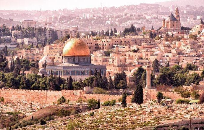 В Израиле объявлен трехнедельный карантин