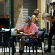 Новости Испании 19 сентября