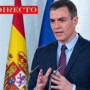 В Мадриде в понедельник вернут частичный карантин из-за коронавируса
