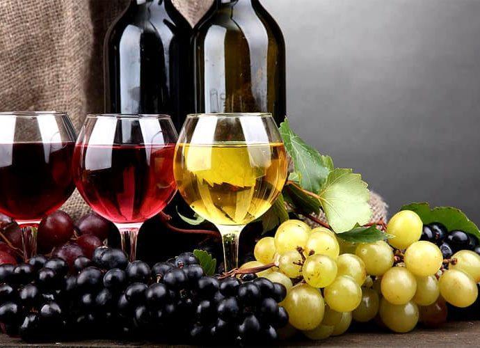 Как отличить плохое испанское вино от хорошего?