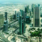 Визовая программа Дубая позволит проживать в ОАЭ в течение года