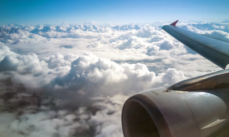В Европе предложили платить за авиабилеты только после регистрации на рейс