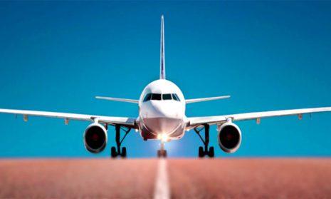 Авиакомпании получили допуск на полеты в 24 страны