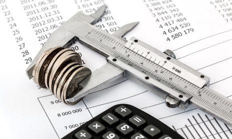 Испания повысит налоги