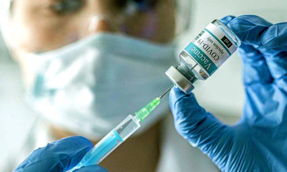 Испания потратила миллионы евро на неэффективную вакцину против коронавируса