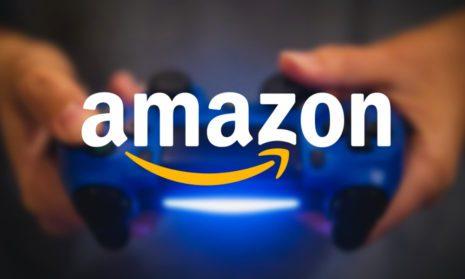 Мэр Барселоны выступила против торгового гиганта «Amazon»