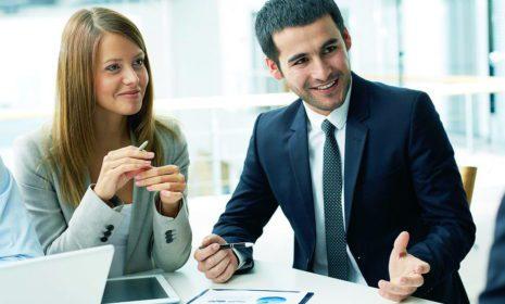 Какую форму ведения бизнеса лучше выбрать в Испании?