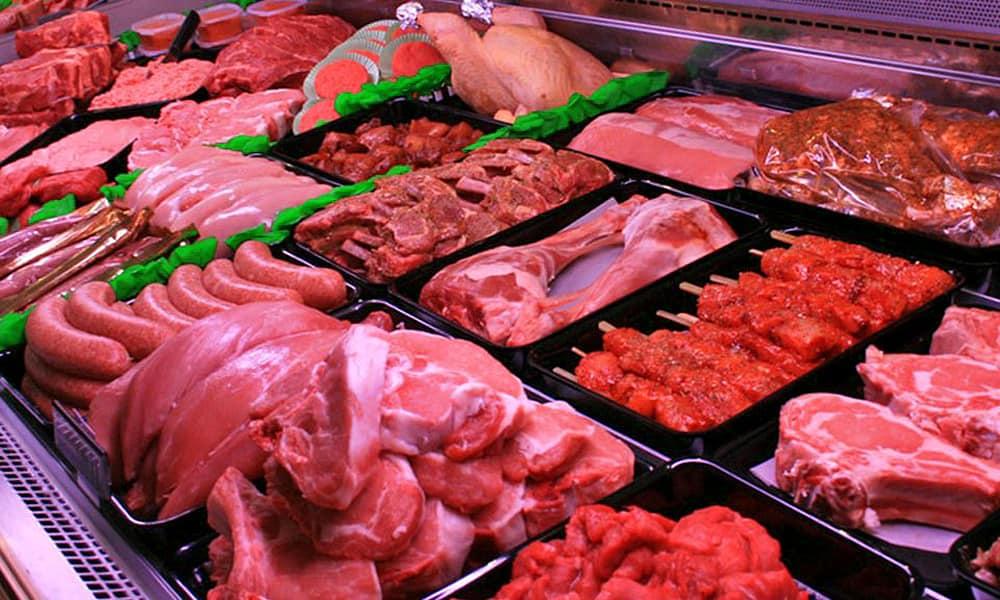 Готовим мясо по-испански