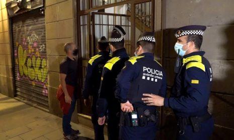 Новости Испании 24 ноября