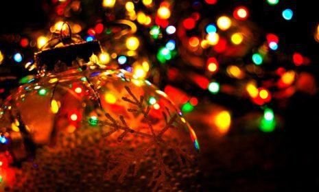 Испанские традиции на Новый год и Рождество