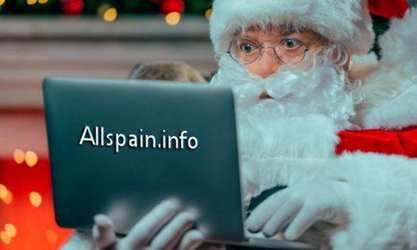 Новости Испании Allspain.info