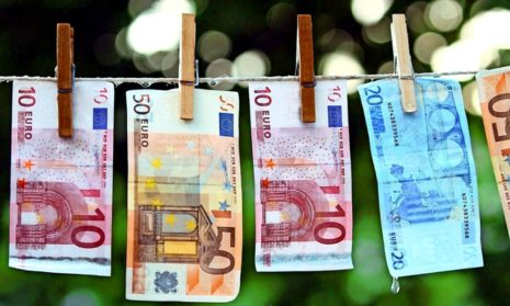 Испания задержала 23 человека за отмывание денег «русской мафии»