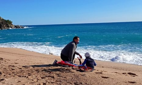 Испания: туристический сезон 2021 года рассыпается