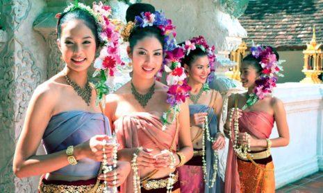 Таиланд: как туристам избежать полного карантина по прибытии