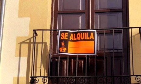 Испания: что делать, если я не могу платить за аренду?