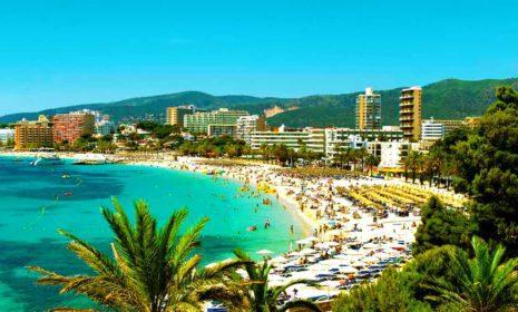 Восстановится ли туризм к июню в Испании