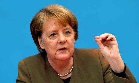 В Евросоюзе обсудят необходимость введения «ковидных паспортов»