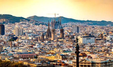 Запретят ли краткосрочную аренду в Барселоне?