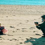 Эксперты не берутся предсказывать судьбу туризма
