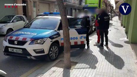 В Испании за махинации с арендой жилья задержаны россияне