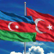 В поездках между Турцией и Азербайджаном паспорта больше не понадобятся