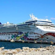 Компания Norwegian Cruise Line возобновит круизы