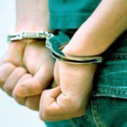 На юге Испании прошли массовые задержания наркоторговцев