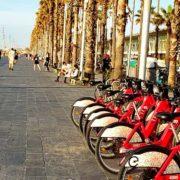Барселона отправляется на поиски русских туристов