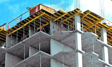 Allspain.info: жилищная ипотека выросла на 35,1% в марте