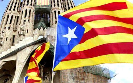 Испания закрыла расследование о вмешательстве России в Каталонии