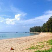 Совет по туризму Таиланда готовит акцию для туристов: «Одна ночь — один доллар»
