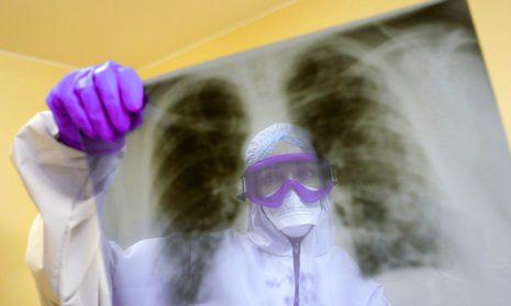 Варианты Delta и Delta Plus угрожают, несмотря на успехи в вакцинации
