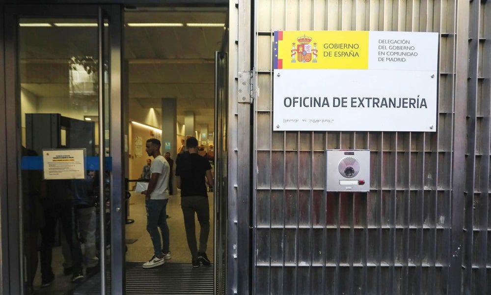 Более 126000 иностранцев получили испанское гражданство в 2020 году