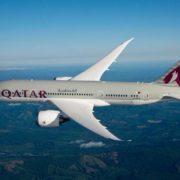 Лучшие авиакомпании мира в 2021 году