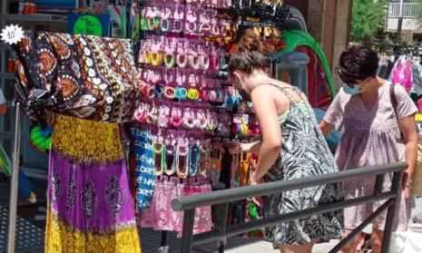 Пятая волна осложняет лето: Испания в экстремальном риске и европейские страны вводят ограничения