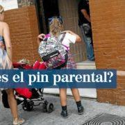 В Испании не удалось искоренить «гомофобию»