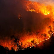 Территории в 13 автономиях Испании объявили зонами катастрофы