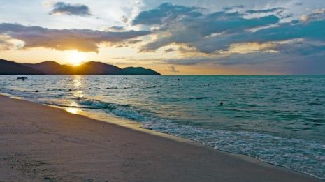 Малайзия планирует в октябре открыть Малакку, Гентинг Хайлендз и остров Тиоман