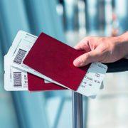 Россия возобновляет регулярные рейсы из Москвы в Мадрид, Барселону, Малагу и Аликанте