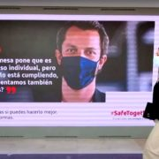 Банк Santander решил превратить закрытые офисы в жилую недвижимость