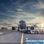 Россия ставит чартерные рейсы на курорты Египта с 9 ноября